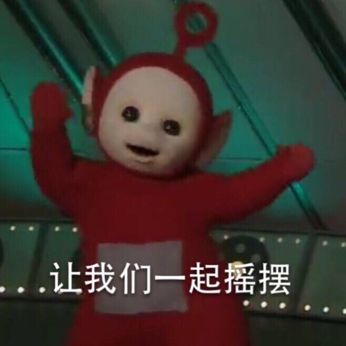 """南京大学按生活习惯分宿舍:""""早起鸟""""和""""夜猫子""""再也不会干扰"""