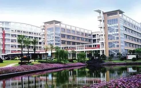 湖南大众传媒职业技术学院5