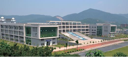 江西工程学院5