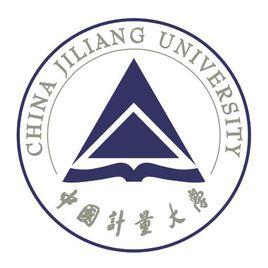 中国计量大学现代科技学院