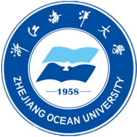 浙江海洋大学