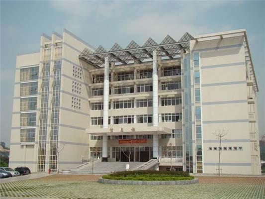【专插本】广州航海学院2018年专插本招生简章(专业)