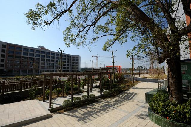 惠州工程职业学院2