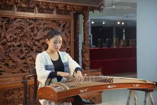 左江城市学院(原:广西城市职业学院)校园风光7