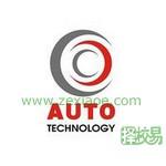 西安汽车科技学院(原:西安汽车科技职业学院)