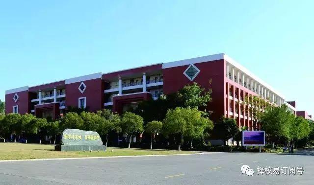 广东专科学院介绍---广州华商职业学院