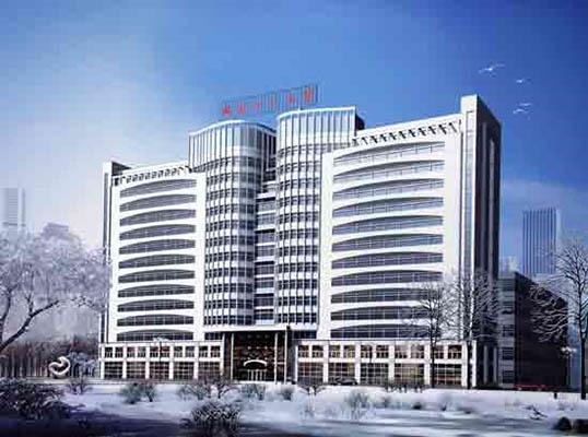 北京化工大学(中外合作办学专业)5
