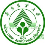 华南农业大学(中外合作办学专业)