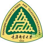 重庆邮电大学(中外合作办学专业)