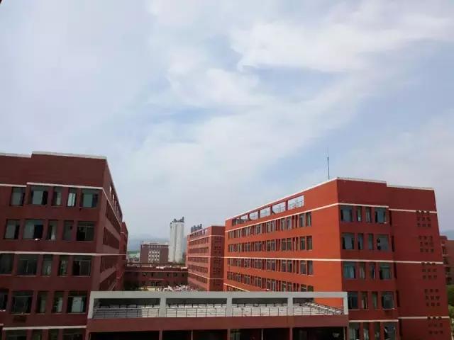 南昌师范学院2