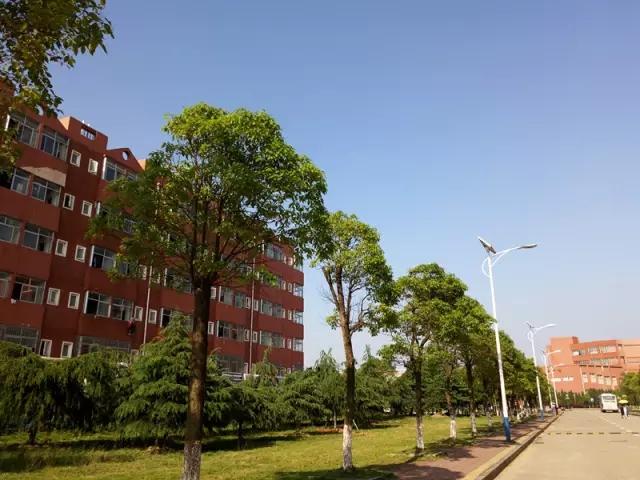 南昌师范学院3
