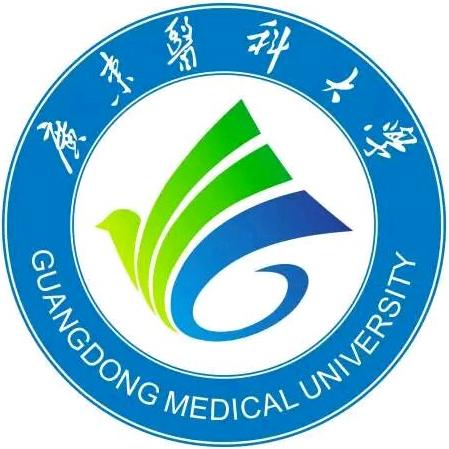广东医科大学(与广东食品药品职业学院协同培养)