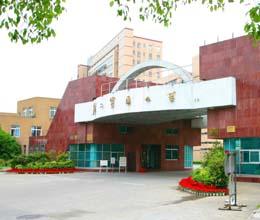 海军军医大学2