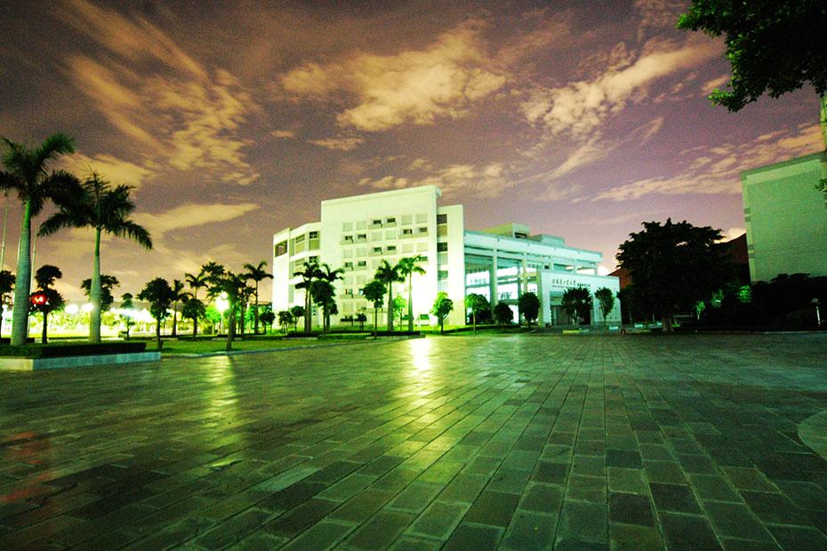 哈尔滨工业大学(深圳)3