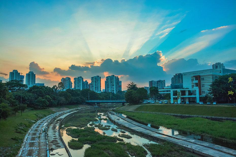 哈尔滨工业大学(深圳)4