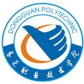 东莞职业技术学院(中外合作办学专业)