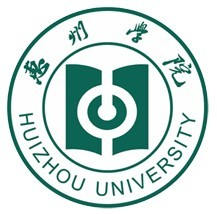 惠州学院(与广东轻工职业技术学院协同培养)