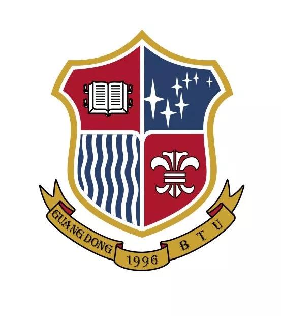 广东工商职业技术大学