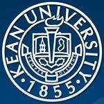 温州肯恩大学(中外合作办学)