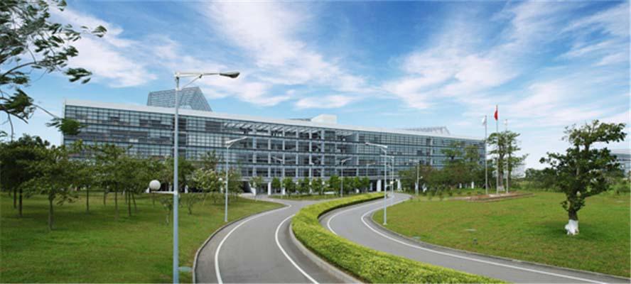 东莞理工学院(与东莞职业技术学院协同培养)3