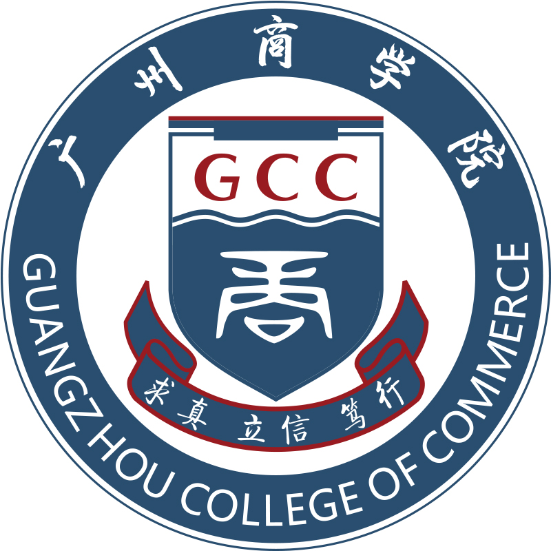广州商学院