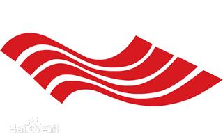 江苏航运职业技术学院