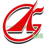 广东科学技术职业学院(与肇庆学院三二分段培养)