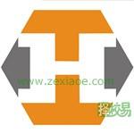 河源职业技术学院(与广东技术师范大学三二分段培养)