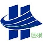 惠州城市职业学院(与广东理工学院三二分段培养)
