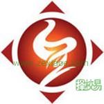 上海中桥职业技术大学