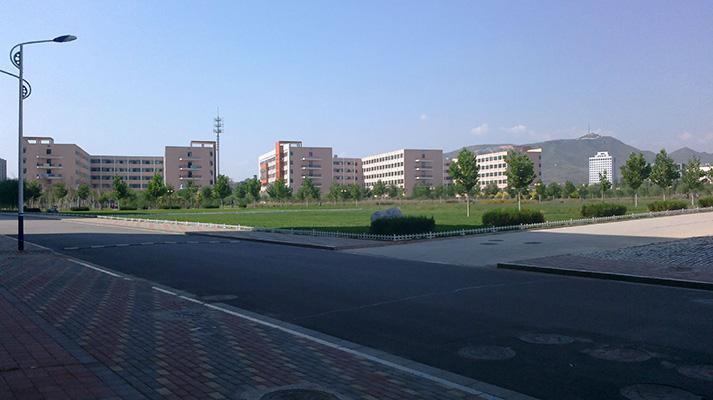 河北北方学院3