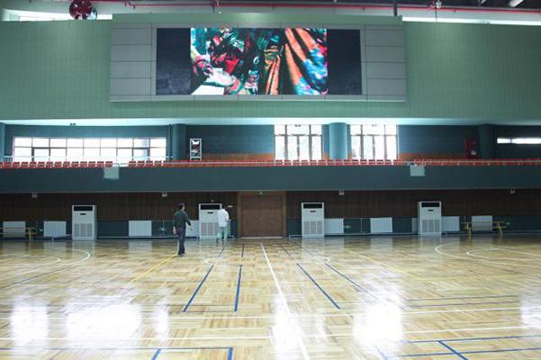南京体育学院5