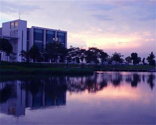 安徽大学3