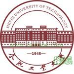 合肥工业大学(中外合作办学专业)