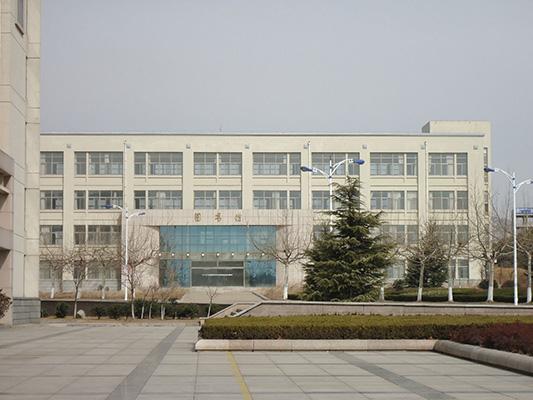 济宁医学院1