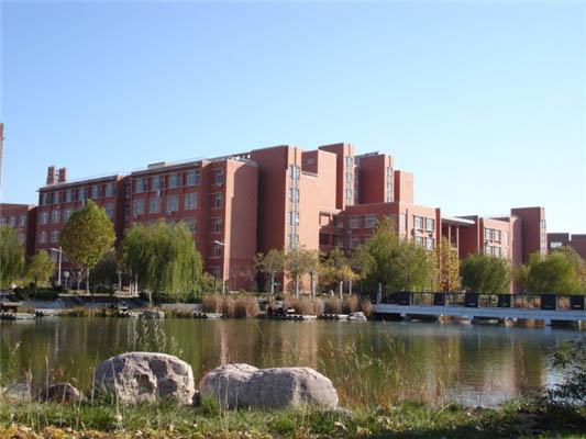 郑州大学(中外合作办学专业)1