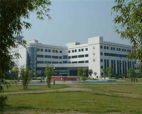湖北工业大学1