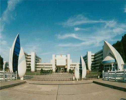 湖北工业大学5