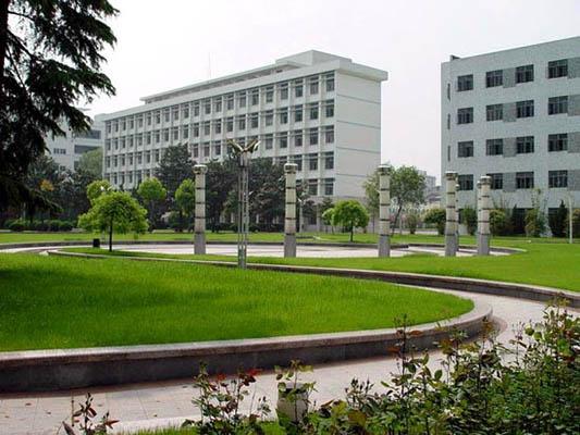 湖北大学4