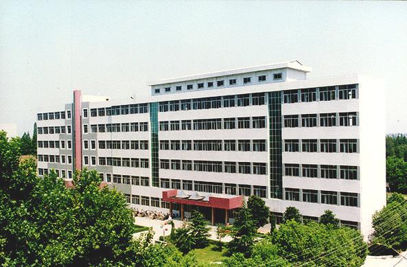 湖北工程大学1