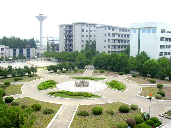 湖北工程大学4