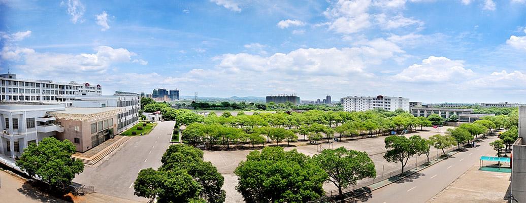 湖南科技大学(中外合作办学专业)5
