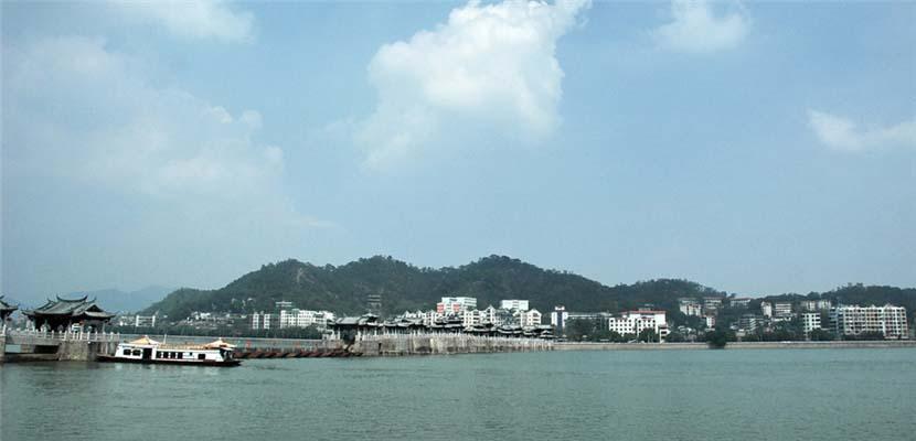 韩山师范学院(与广东轻工职业技术学院协同培养)2