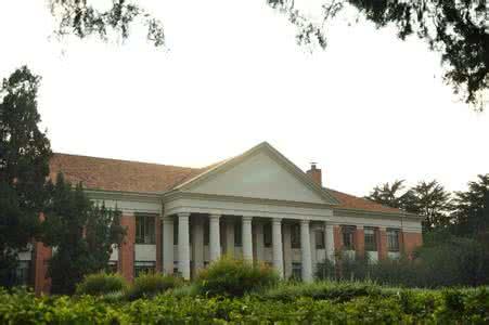 云南大学4