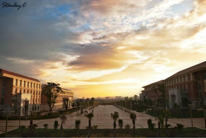 云南大学5