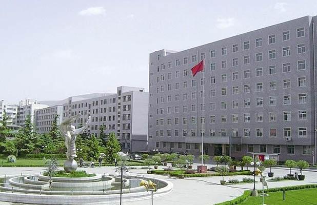 兰州财经大学(中外合作办学专业)2
