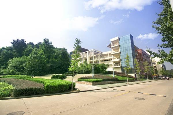 湖北理工学院2