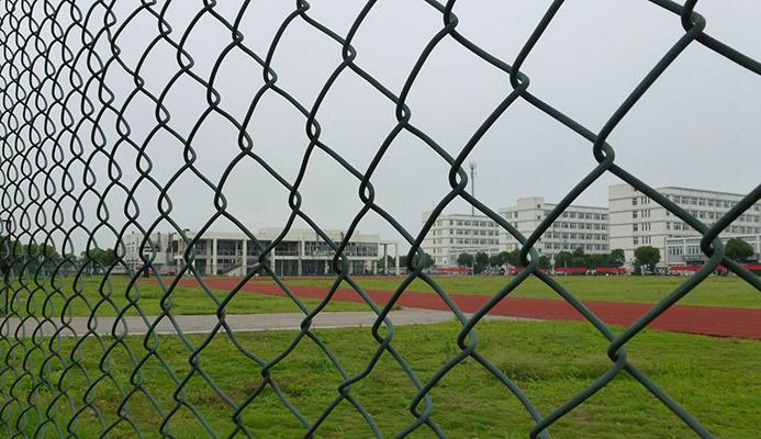 苏州职业大学校园风光5