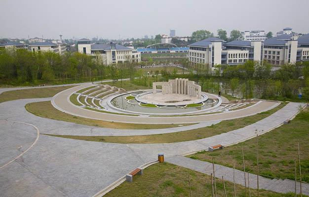 南京审计大学3