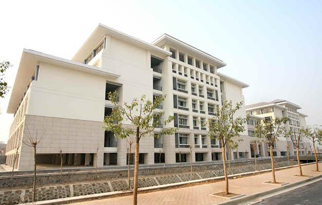 南京审计大学4